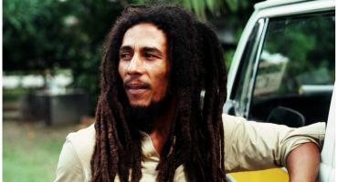 36 ans après sa disparition: Bob Marley, demeure une icône toujours vivante