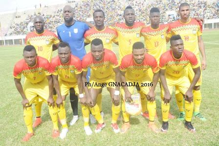 Eliminatoires Can Cameroun 2019: Des Ecureuils diminués face à la Gambie