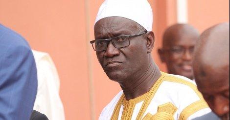 Sénégal – Conférence sociale : Pourquoi les syndicats sont fâchés