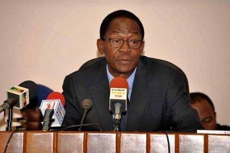 Assemblée nationale : Le groupe parlementaire de Mathurin Nago vole en éclat
