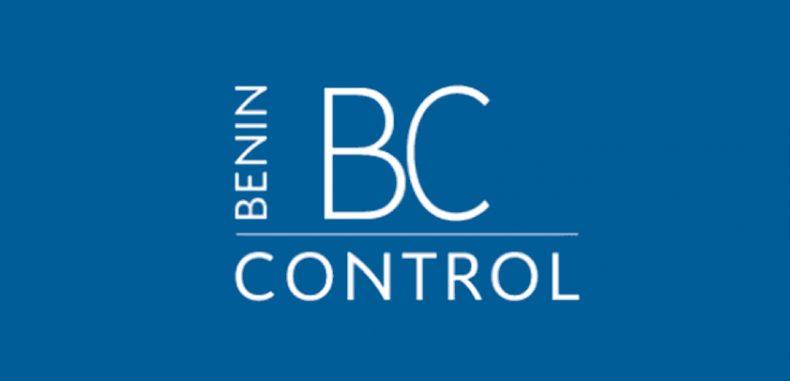 Vérification des importations au Bénin : L'Avd, le talon d'Achille du Pvi