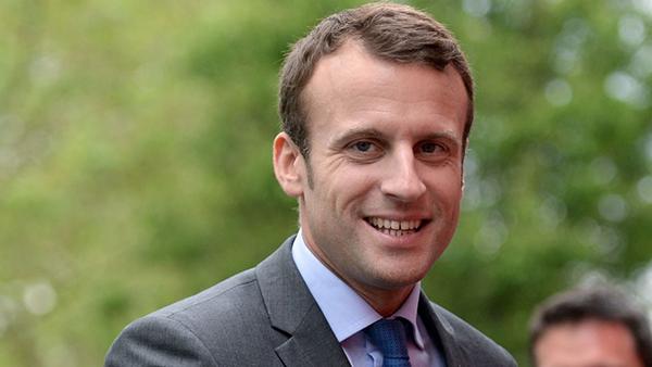 France :Emmanuel Macron président : les raisons d'une victoire
