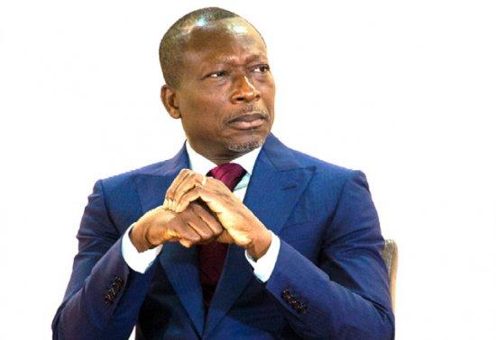 Remaniement ministériel : Veillée d'armes chez les ministres
