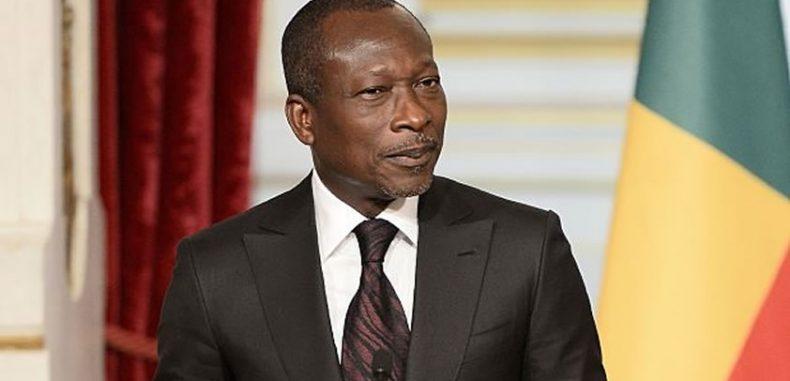 Capacité du Bénin à faire face à ses engagements financiers : Standard & Poor's décerne un satisfecit à la gouvernance Talon