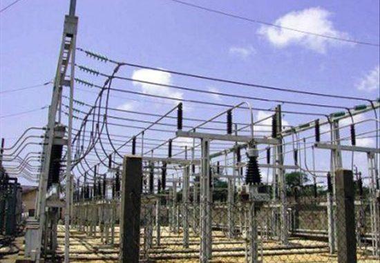 Énergie électrique :La Sbee veut lancer une opération de recouvrement des créances
