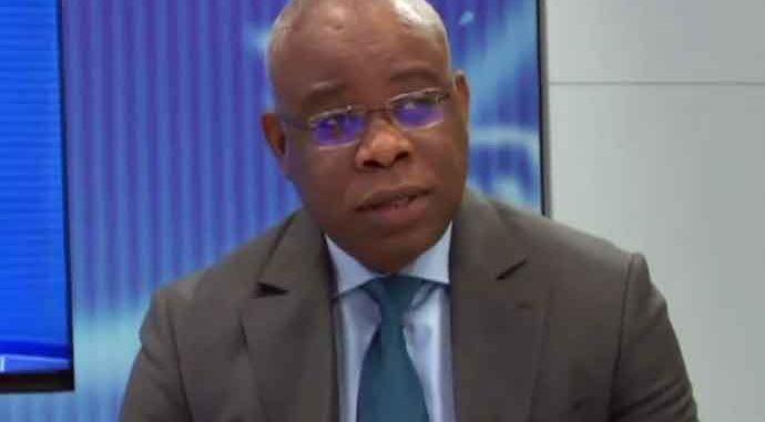 Prétendue modification de la convention cadre Etat-Municipalité de Cotonou:Le démenti du ministre Didier Tonato