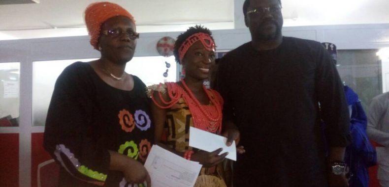 UBA Bénin, à l'instar des autres filiales du Groupe UBA a célébré la journée de l'Afrique