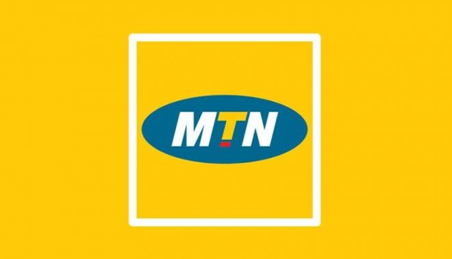 Réseau de téléphonie mobile :La mesure d'expulsion du DG de MTN levée