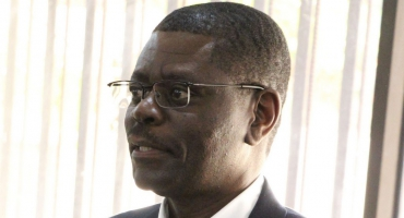 Dr Claudes Kamenga, représentant résident de l'Unicef au Bénin: « Si le mariage infantile se poursuit, le monde avoisinera 1 milliard de destins brisés en 2030 »