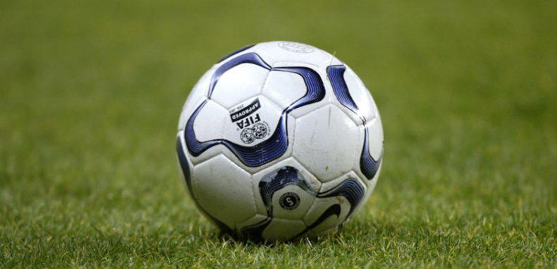 Championnat national de football du Bénin: Les clubs affûtent leurs armes
