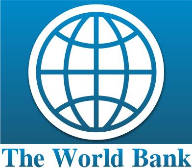 Amélioration des services énergétiques: La Banque mondiale accorde 60 millions de dollars au Bénin