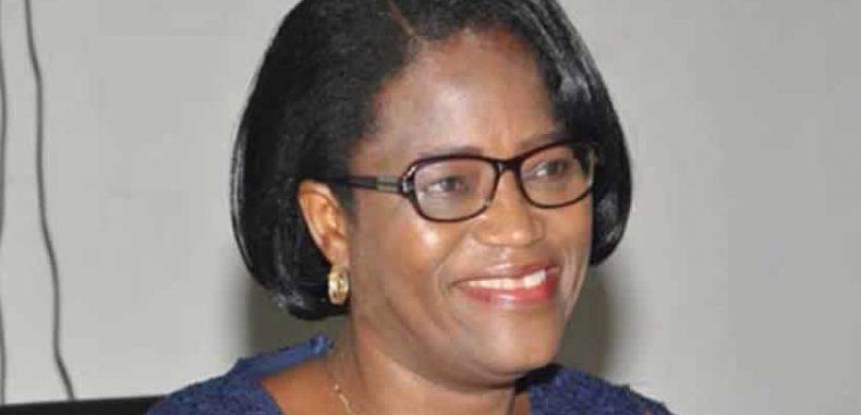 Raisons de suspension et relance du programme des microcrédits au Bénin : La Dg/Fnm très loin de convaincre