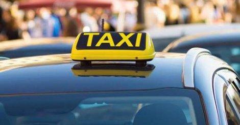 Ces villes où le taxi coûte une fortune…