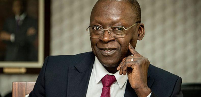 Appui de la Banque mondiale au Pag: 482 millions de dollars Us accordés au Bénin