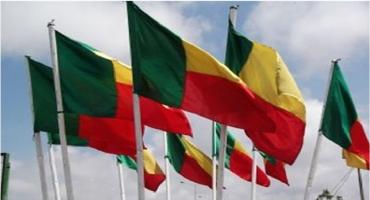 Rapport américain 2018 sur la Traite des personnes:Le Bénin retiré de la liste des pays sous surveillance (Les efforts du gouvernement salués)