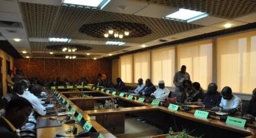 Financement des économies de l'Uemoa: Les bureaux d'information sur le crédit et leur importance