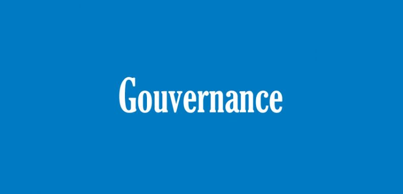 Interdiction de marchés de gré à gré dans les ministères : De la théâtralisation de la République