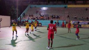 Handball/Trophy IHF zone Afrique: Les équipes béninoises à un pas de la finale