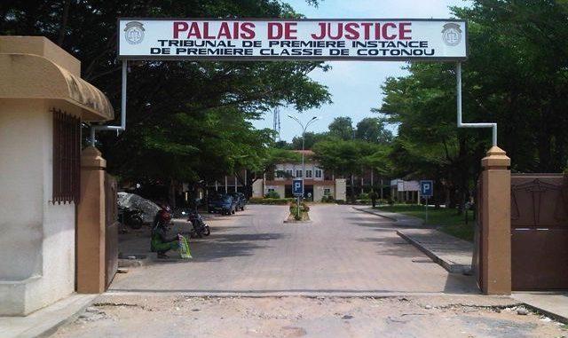 Lutte contre la corruption au Bénin : Prévenir les actes de mauvaise gouvernance