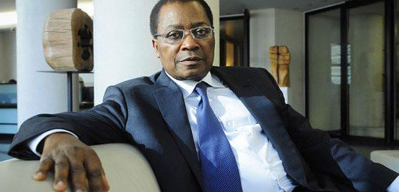 Verdict dans le contentieux Group Pétrolin – Bolloré Logistics Africa : Une victoire pour Samuel Dossou-Aworet