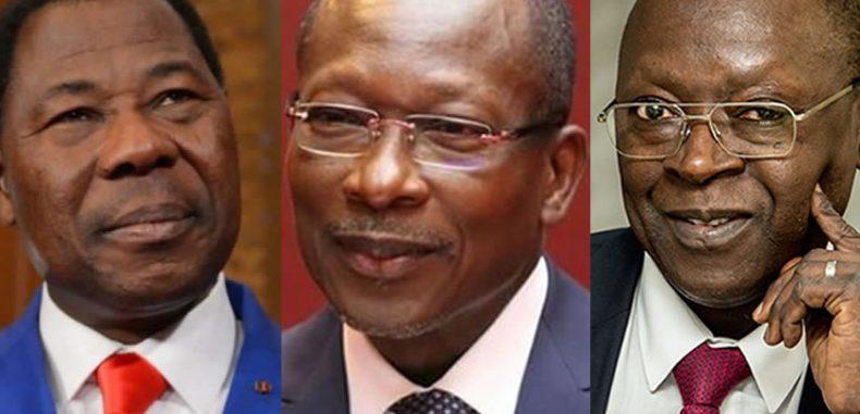 Dossier révocation de la convention de BBCOM : L'Etat béninois à la fois juge et partie