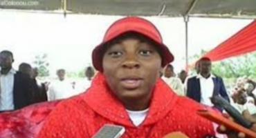 Affaire meurtre et pratique de charlatanisme au Tribunal de Porto-Novo : Daagbo et le pape de Banamè n'ont pas comparu