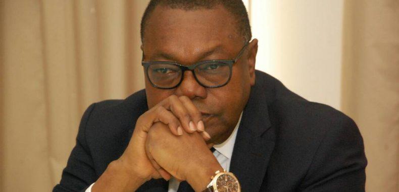 Recrutement d'agents au profit de la Cnss: La commission épurée, un nouveau cabinet en vue