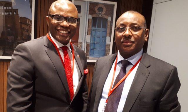 Le Tchad reste une destination de choix pour les investissements de United Bank for Africa.