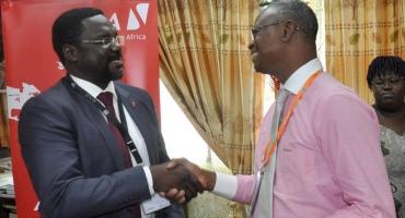 UBA Benin-UAC : Les grandes lignes d'un accord de partenariat historique¨