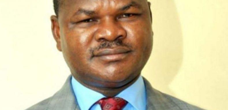 Remaniement ministériel : Kassa bloque la publication du nouveau gouvernement
