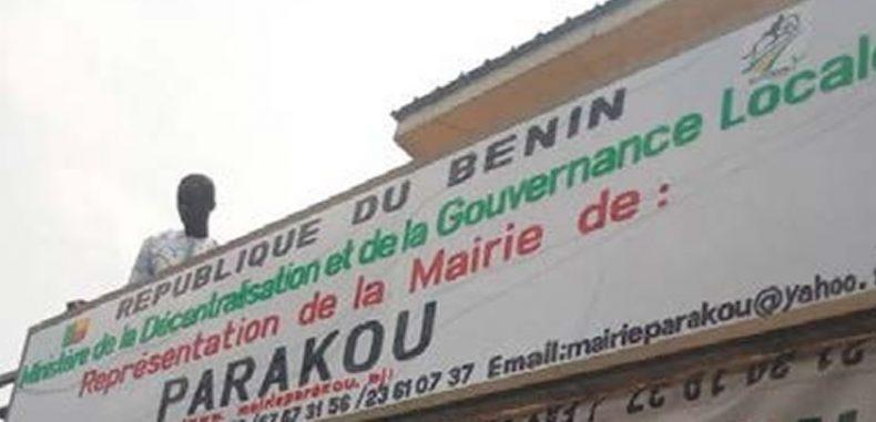 Ouverture à Cotonou d'un bureau annexe de la municipalité de Parakou : Charles Toko simplifie la vie à ses administrés