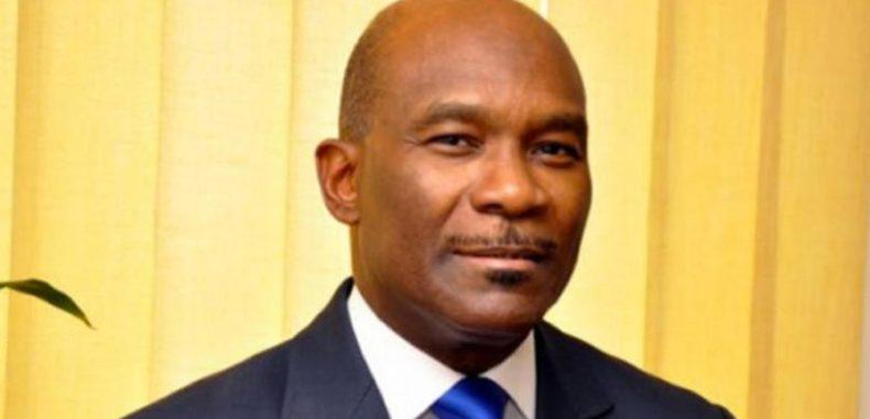 Election à la chambre consulaire Uemoa : Jean-Baptiste Satchivi battu par 49 voix pour contre 01