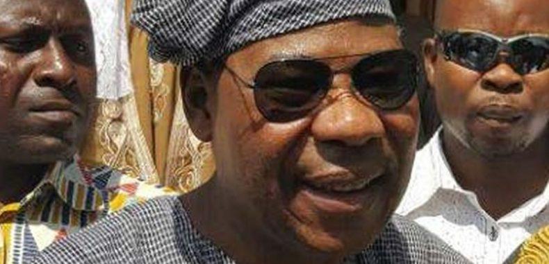 Attaques contre l'ancien Chef de l'Etat dans le dossier Comon Sa : Et si on collait enfin la paix à Yayi ?