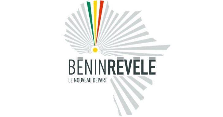 Meeting de la coalition Bénin en route: Le Nouveau départ embarque Tchaourou