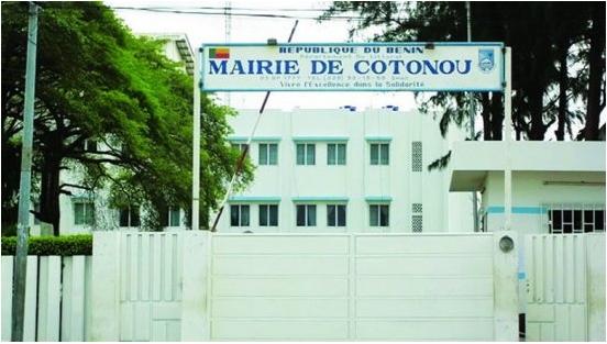 3ème session ordinaire du conseil municipal de Cotonou :Les conseillers municipaux plébiscitent le collectif budgétaire 2017