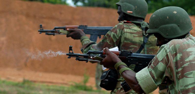 Insécurité à Cotonou : Pourquoi ça dégaine aussi facilement ?