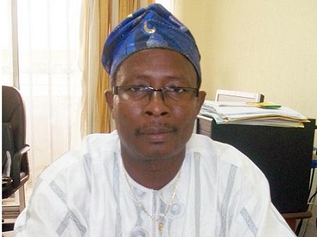 Audience au Tribunal de première instance de Cotonou : Le procès de Mètognon et compagnies renvoyé au 30 janvier