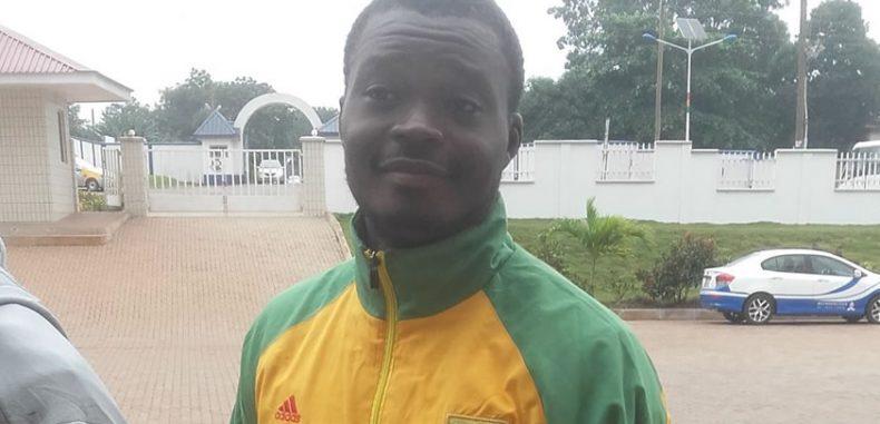 Tournoi international de Paris de taekwondo : Le Bénin présent avec trois pratiquants