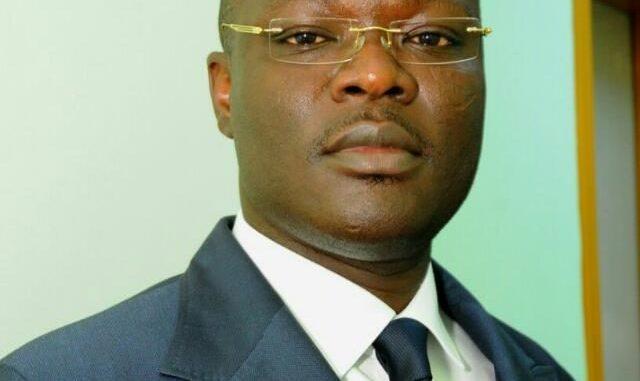 Bénin/Société :  DSK nommé Ambassadeur de la Paix  par Albert Tévoédjrè