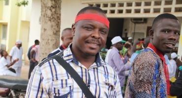 Crise dans le secteur de la santé: Les agents du Chud-Borgou ne démordent pas