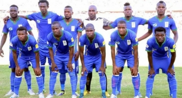 Journées Fifa / Dimanche prochain à Cotonou: Les Taïfa Stars de la Tanzanie, hôtes des Ecureuils