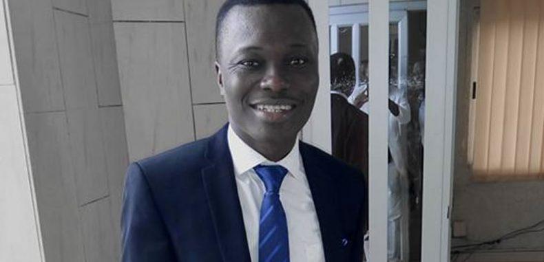 Pour une affaire de «faux médicaments» : Atao Hinnouho interpellé par la police