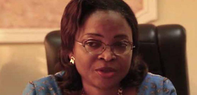 Audit des états financiers du Port autonome de Cotonou : Plus de 500 millions d'écarts non justifiés