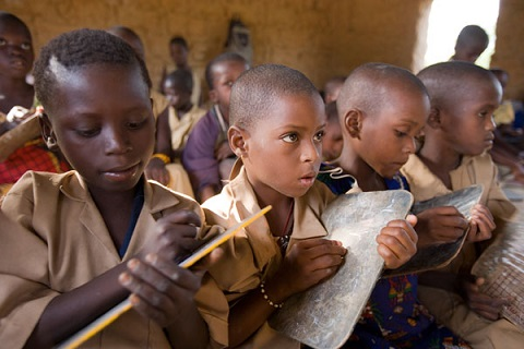 Bénin : voici la liste des directeurs d'écoles déchargés de leurs fonctions