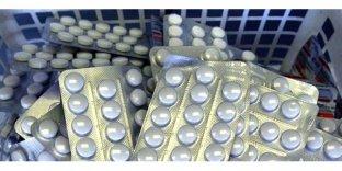 Lutte contre les faux médicaments Une revendeuse interpellée à Ouidah