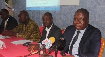 Rencontre des acteurs des transports au Bénin: Bientôt l'homologation des tarifs des transports