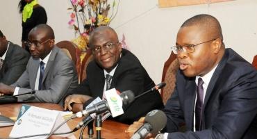 Modernisation du Trésor public: Trois réformes pour soulager les populations