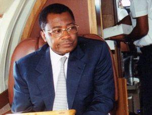 Relance des travaux du corridor ferroviaire Bénin-Niger: Samuel Dossou reçoit le « feu vert » de Patrice Talon et Mahamadou Issoufou