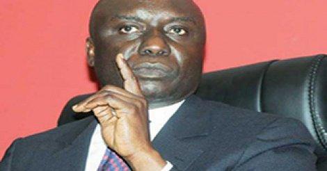 Accord sur le gaz : Idrissa Seck relance Macky Sall
