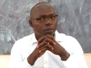 Apréciation du Bénin en construction grâce aux réformes de la rupture: Paulin Akponna salue la volonté politique de Patrice Talon